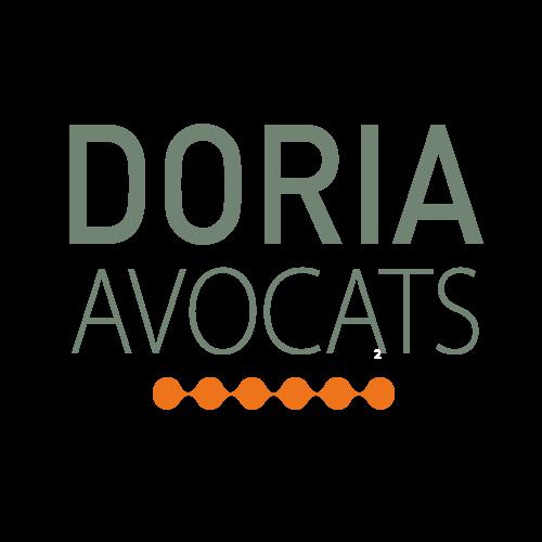 Cabinet Doria Avocats Montpellier