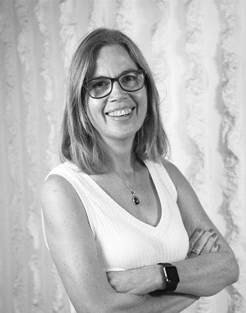 Sylvie-KNOCKAERT Doria Avocats Montpellier