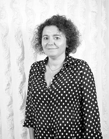Sylvie Bonaudo Doria Avocats Montpellier
