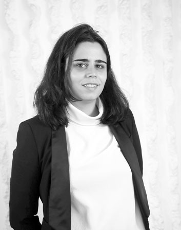 Tiphanie Darey Doria Avocats Montpellier
