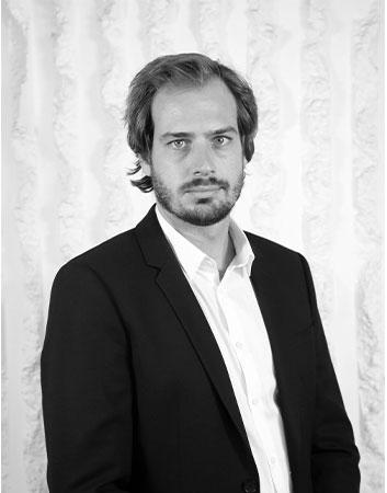 Adrien Guiraud Doria Avocats Montpellier
