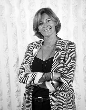 Catherine Guillemain Doria Avocats Montpellier