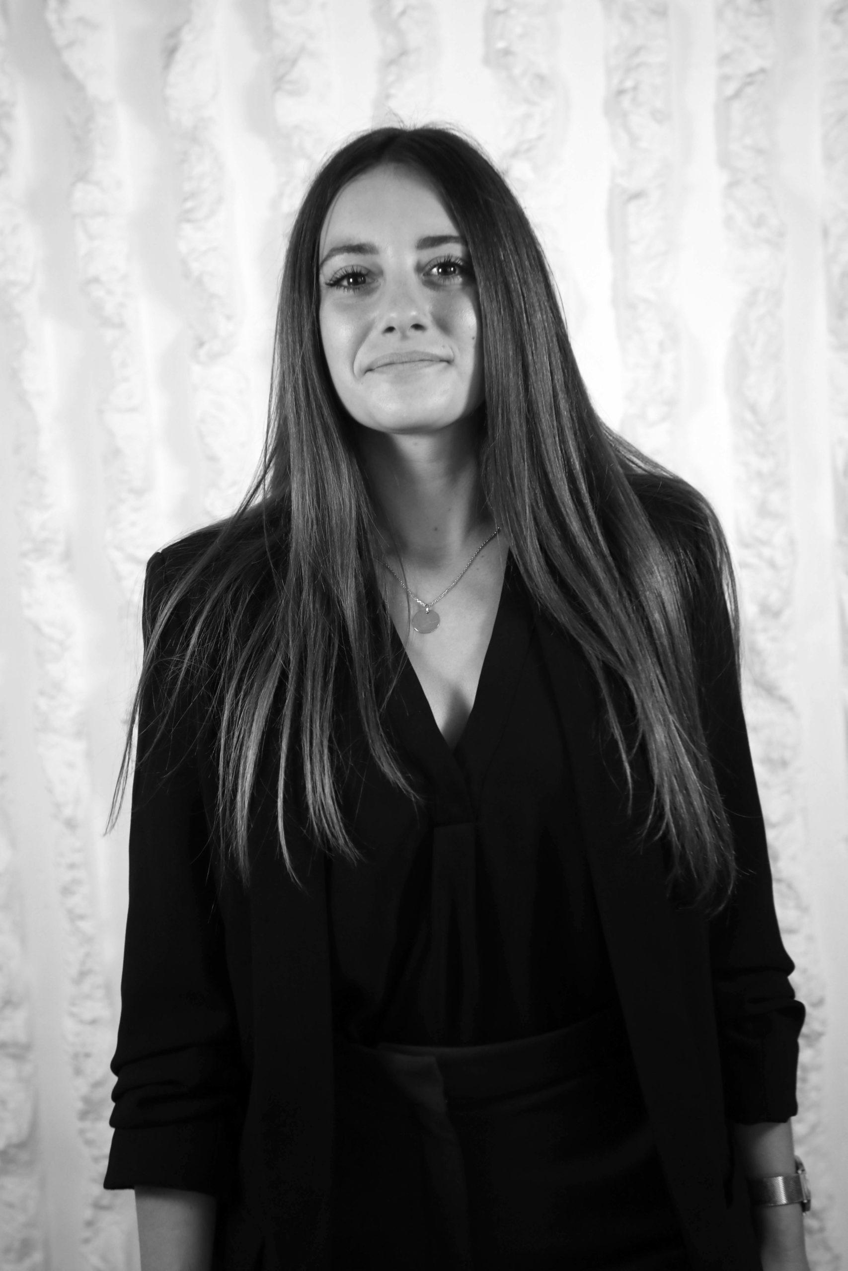 Clémence Berne Doria Avocats Montpellier