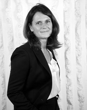 Caroline Trézéguet Doria Avocats Montpellier