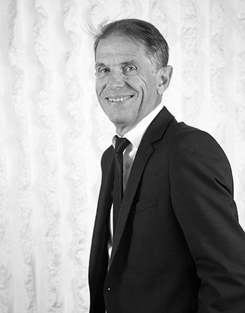 Doria Avocats Franck Denel Montpellier